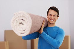 Carpet Cleaning Services at Great Prices in Chelsea