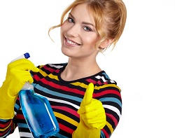 Affordable and Professional Domestic Cleaning in Chelsea, SW3