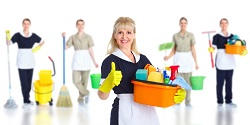 Great Discounts on End of Tenancy Cleaning Services in Chelsea