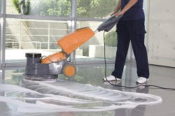 Outstanding Commercial Cleaning Services in Chelsea